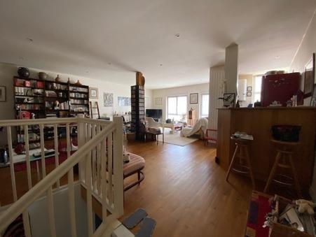 A vendre appartement PERIGUEUX  139 000  €