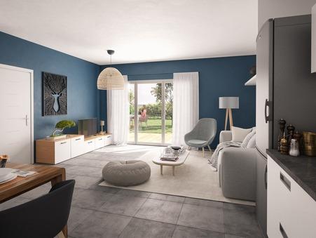 A vendre maison PLAISANCE DU TOUCH  288 000  €
