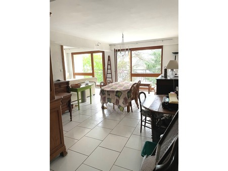 vente appartement LIMOGES 155000 €