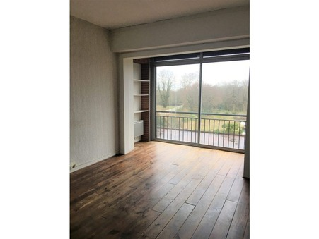 Location appartement Toulouse 85 m²  786  €