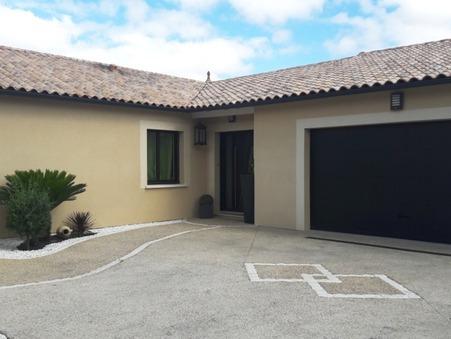 maison  215000 €