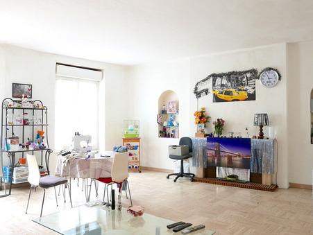 appartement  143500 €