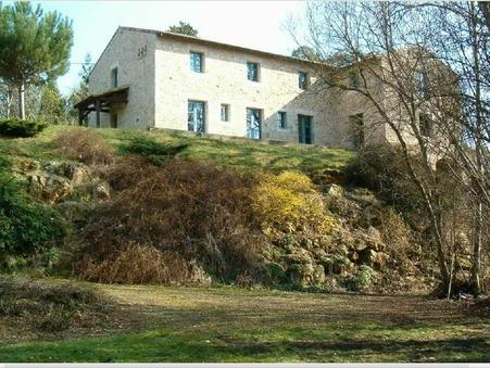 vente maison LHOMMAIZE 300m2 139500€