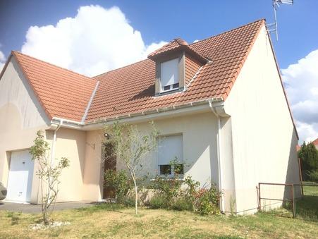 vente maison ETAPLES 0m2 220500€