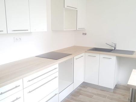 Loue appartement MONTPELLIER 50 m²  600  €