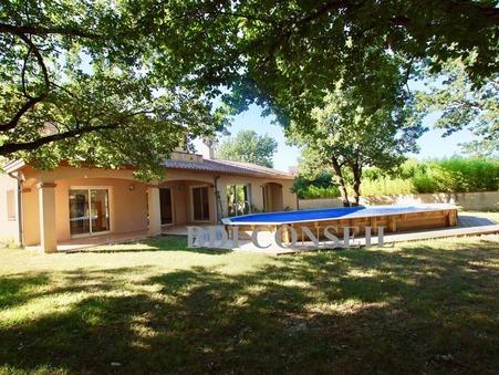 10 vente maison Plaisance-du-Touch 610000 €
