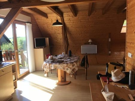A vendre maison BESSE ET ST ANASTAISE 90 m²  245 000  €