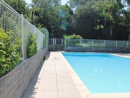 location appartement MARSEILLE 10EME ARRONDISSEMENT 36m2 720€