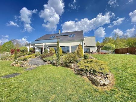 A vendre maison COULOMMIERS  995 000  €