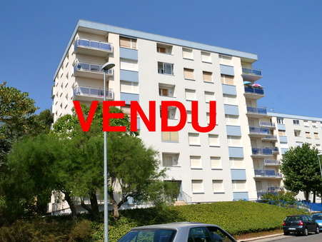 appartement  138000 €