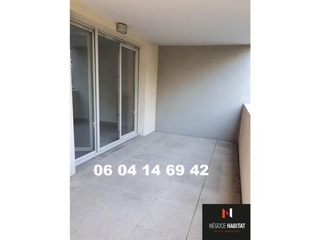appartement  235000 €