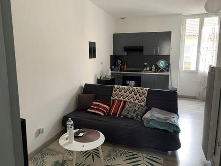 Loue appartement PERIGUEUX  368  €