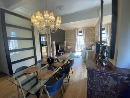 Achète maison NARBONNE  386 500  €