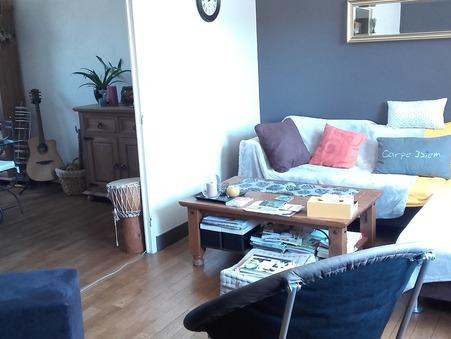 Vente appartement PERIGUEUX 99 900  €