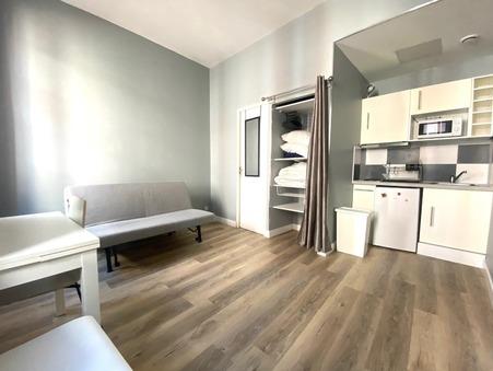 Vends appartement TOULOUSE 79 500  €
