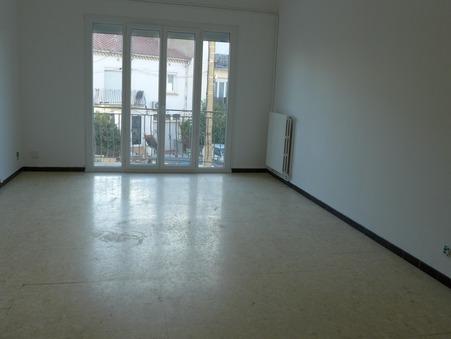 Louer appartement PERPIGNAN  680  €