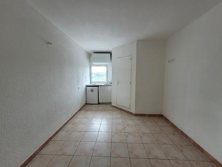 Vendre appartement ALBI 40 000  €