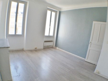 location appartement MARSEILLE 5EME ARRONDISSEMENT 35.46m2 590€
