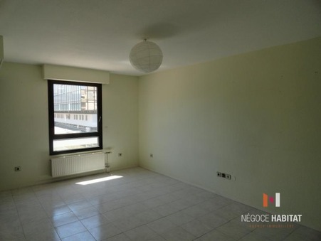 vente appartement montpellier 43m2 180000€