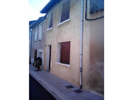 Achète maison SOREZE  109 000  €