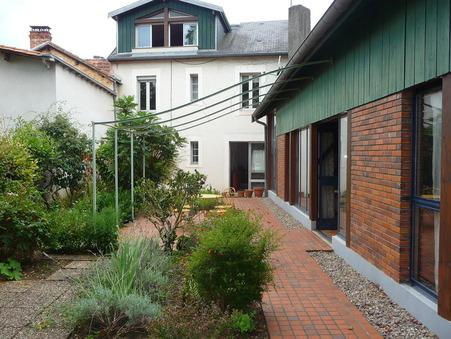A vendre maison PERIGUEUX  449 100  €