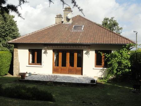 maison  183700 €