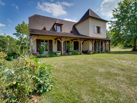 Vente maison Le bugue  194 400  €