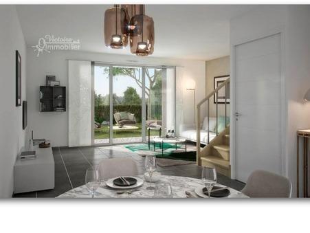 A vendre maison Villeneuve-Tolosane  242 000  €