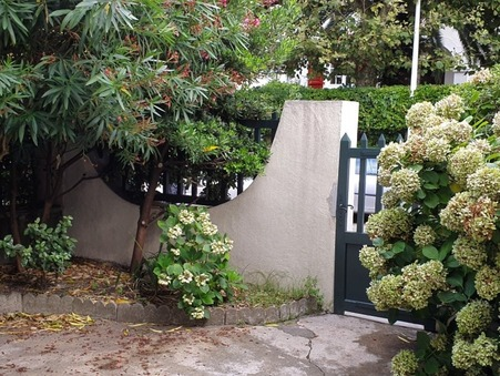 Acheter appartement BIARRITZ  337 600  €