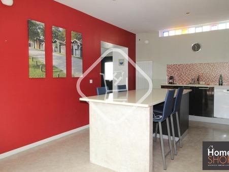 vente maison MARSEILLE 15EME ARRONDISSEMENT 299000 €