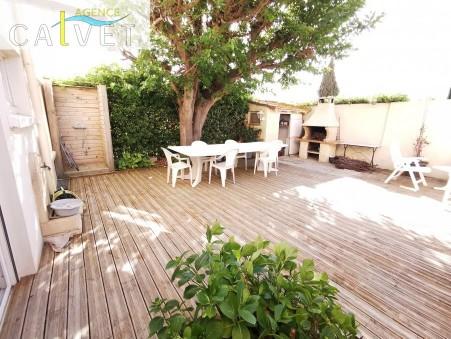 Acheter maison VALRAS PLAGE  365 000  €