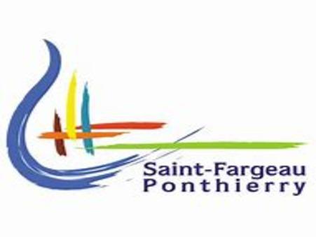 vente terrain Saint-Fargeau-Ponthierry 97000 €