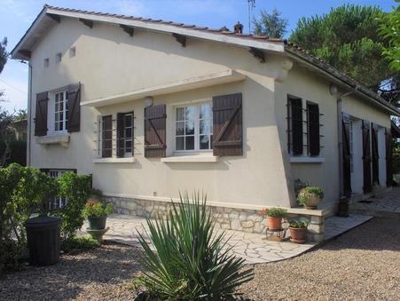 Achète maison PINEUILH  156 600  €