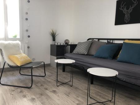 location appartement MONTPELLIER 24m2 550€