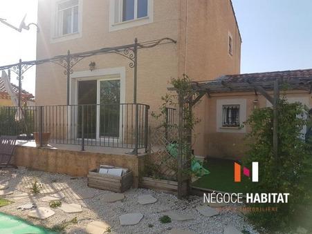 maison  224000 €