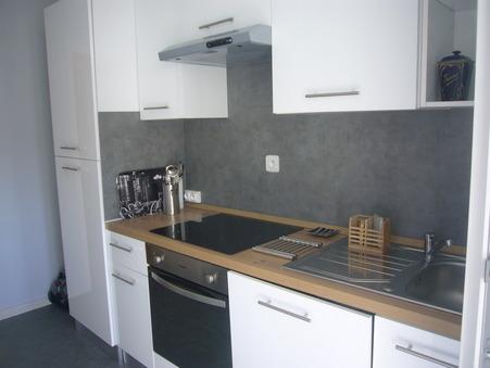 A louer appartement PERIGUEUX  495  €