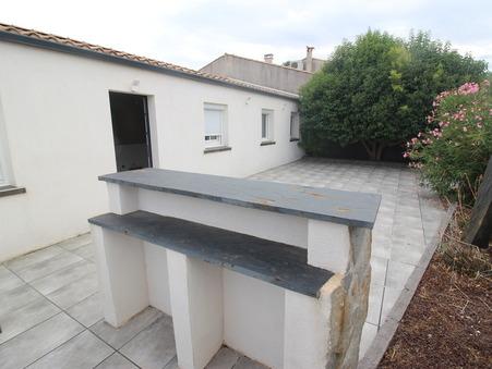 Achète maison Saint-Georges-d-Orques  399 000  €