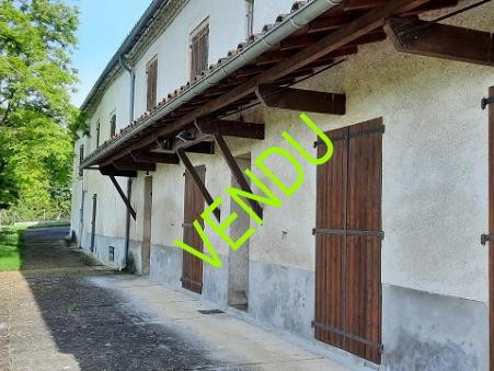 Acheter maison ALBI  230 000  €