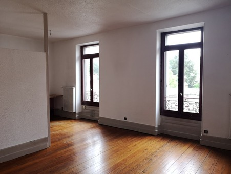 location appartement VALENCE 650 €