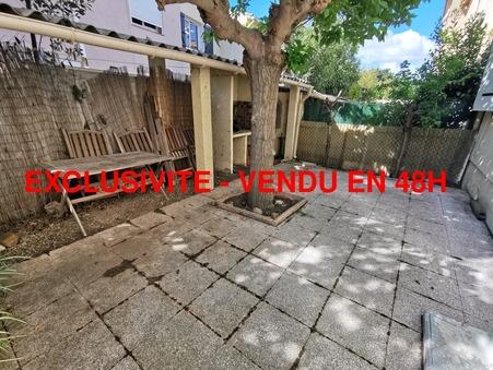 Acheter maison VALRAS PLAGE  230 000  €