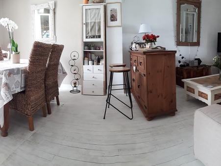 Vends maison MOURENX  169 500  €