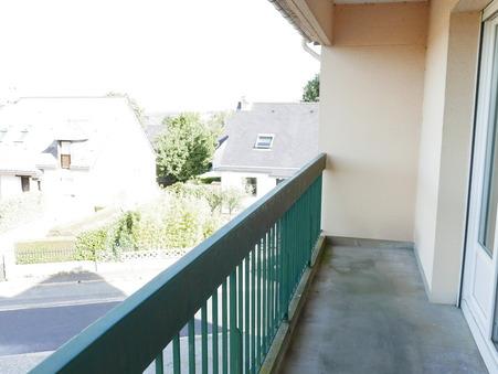appartement  97500 €