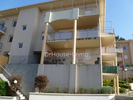 A vendre appartement digne les bains  129 000  €