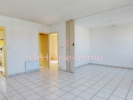 Acheter appartement jard sur mer  162 750  €