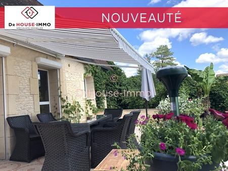vente loft saint pierre de chignac 98 000  € 240 m²