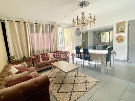 Vendre appartement lapalud  102 000  €