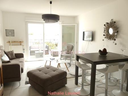 vente appartement les sables d olonne  399 000  € 72 m²