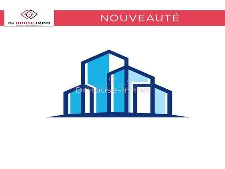 Vendre immeuble prades  245 000  €
