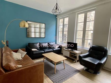 Vendre appartement perigueux  169 500  €
