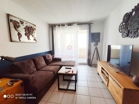 vente appartement nimes 128000 €